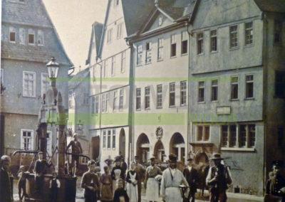marktplatz_fotowerk_nidda-133