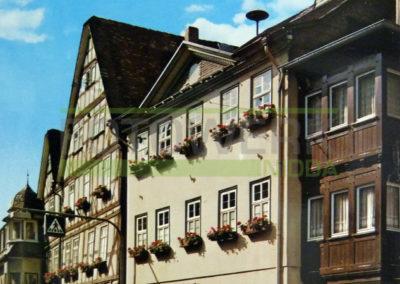 marktplatz_fotowerk_nidda-135