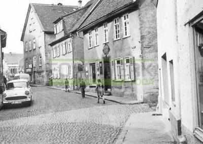 mu%cc%88hlstrasse_fotowerk_nidda-001