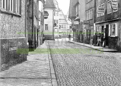 mu%cc%88hlstrasse_fotowerk_nidda-002