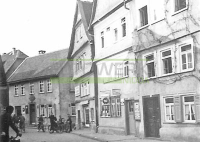 mu%cc%88hlstrasse_fotowerk_nidda-003