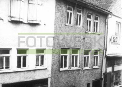 mu%cc%88hlstrasse_fotowerk_nidda-016
