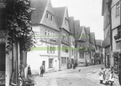 mu%cc%88hlstrasse_fotowerk_nidda-021