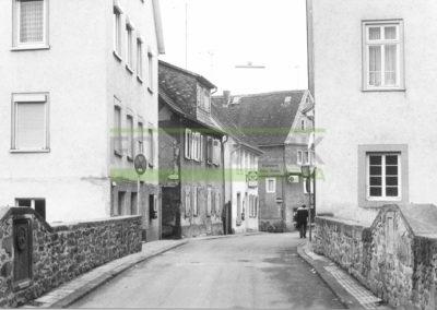 mu%cc%88hlstrasse_fotowerk_nidda-026