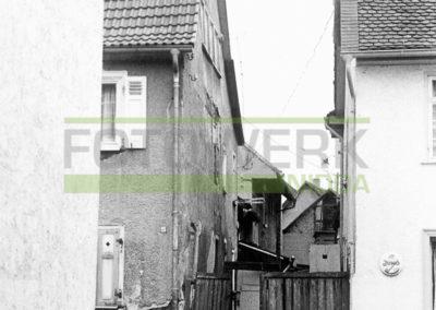 mu%cc%88hlstrasse_fotowerk_nidda-028