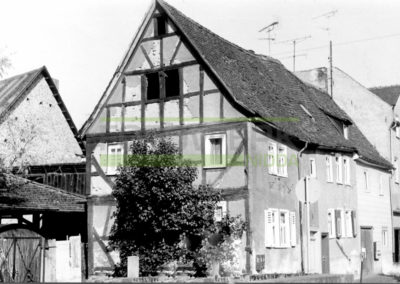 mu%cc%88hlstrasse_fotowerk_nidda-030