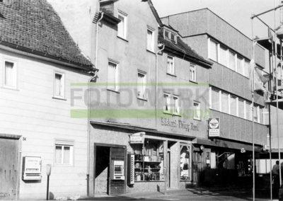 mu%cc%88hlstrasse_fotowerk_nidda-031
