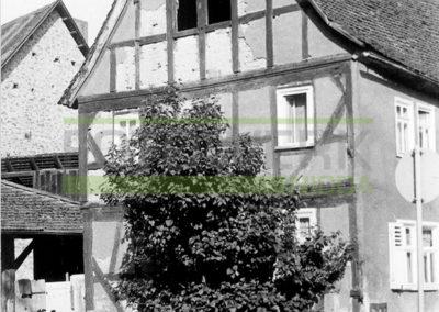 mu%cc%88hlstrasse_fotowerk_nidda-036