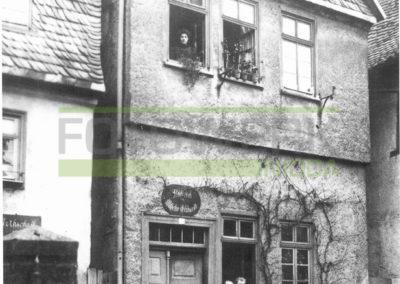 mu%cc%88hlstrasse_fotowerk_nidda-040
