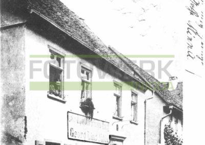mu%cc%88hlstrasse_fotowerk_nidda-041