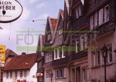 mu%cc%88hlstrasse_fotowerk_nidda-044