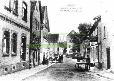 mu%cc%88hlstrasse_fotowerk_nidda-046
