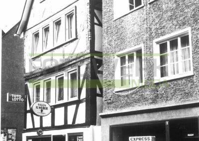mu%cc%88hlstrasse_fotowerk_nidda-048