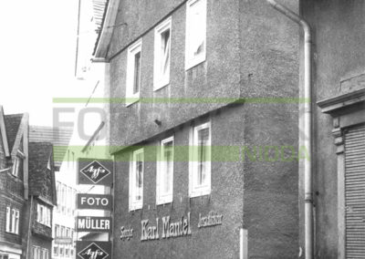 mu%cc%88hlstrasse_fotowerk_nidda-051