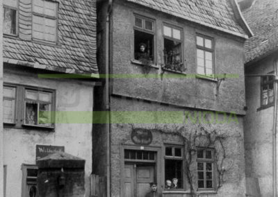 mu%cc%88hlstrasse_fotowerk_nidda-059