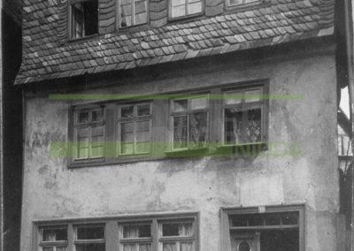 mu%cc%88hlstrasse_fotowerk_nidda-060