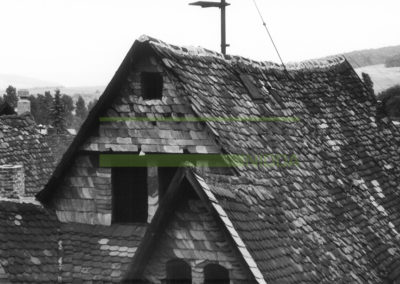 mu%cc%88hlstrasse_fotowerk_nidda-062