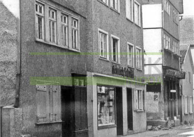 mu%cc%88hlstrasse_fotowerk_nidda-063
