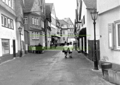 mu%cc%88hlstrasse_fotowerk_nidda-064