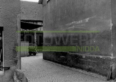 mu%cc%88hlstrasse_fotowerk_nidda-068