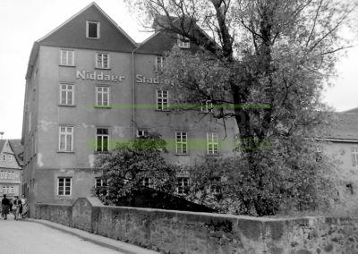 mu%cc%88hlstrasse_fotowerk_nidda-069