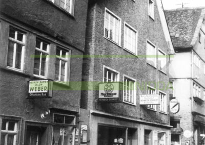 mu%cc%88hlstrasse_fotowerk_nidda-017