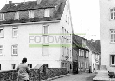 mu%cc%88hlstrasse_fotowerk_nidda-025