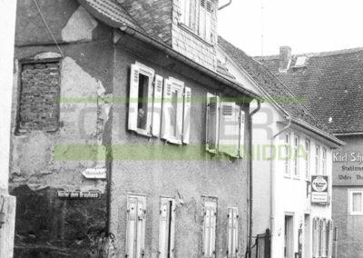 mu%cc%88hlstrasse_fotowerk_nidda-027
