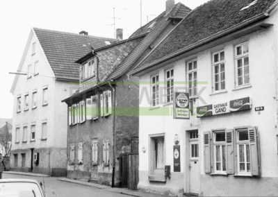 mu%cc%88hlstrasse_fotowerk_nidda-029