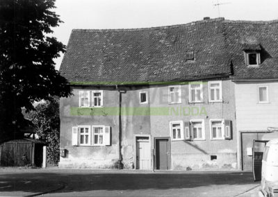 mu%cc%88hlstrasse_fotowerk_nidda-032