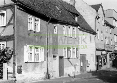 mu%cc%88hlstrasse_fotowerk_nidda-033