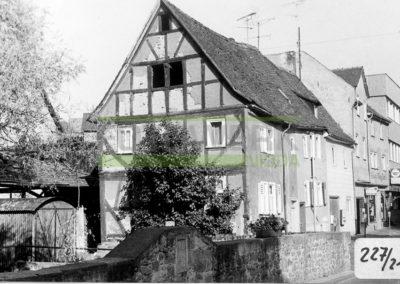 mu%cc%88hlstrasse_fotowerk_nidda-035