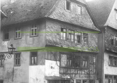 mu%cc%88hlstrasse_fotowerk_nidda-042