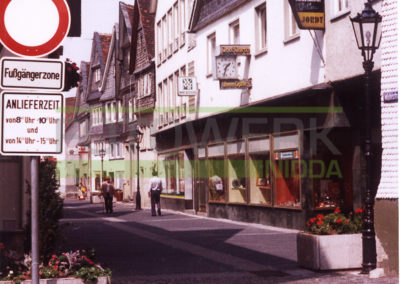 mu%cc%88hlstrasse_fotowerk_nidda-043