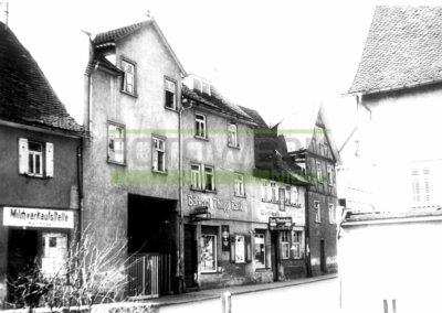 mu%cc%88hlstrasse_fotowerk_nidda-049