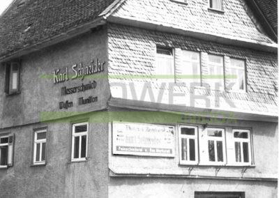 mu%cc%88hlstrasse_fotowerk_nidda-050