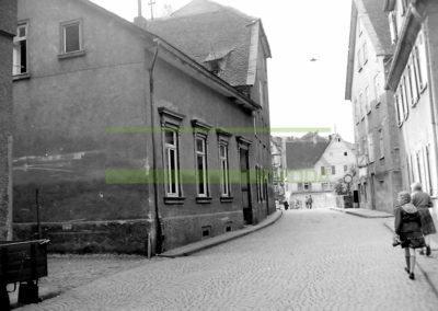 mu%cc%88hlstrasse_fotowerk_nidda-066