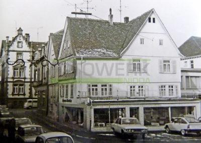 mu%cc%88hlstrasse_fotowerk_nidda-070