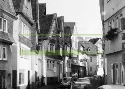 mu%cc%88hlstrasse_fotowerk_nidda-078