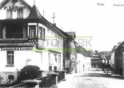 neue_strasse_fotowerk_nidda-021