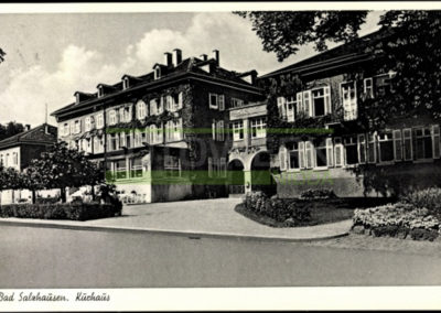 nidda_und_ortsteile_fotowerk_nidda-004