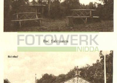 nidda_und_ortsteile_fotowerk_nidda-031