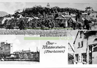 ober_widdersheim_fotowerk_nidda-001