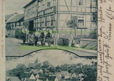 ober_widdersheim_fotowerk_nidda-002