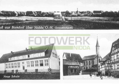 sammelkarten_fotowerk_nidda-045