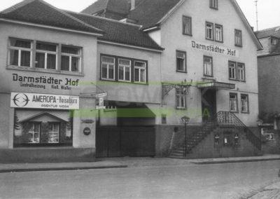 schillerstrasse_fotowerk_nidda-005