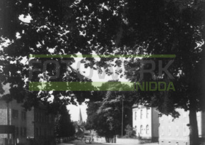 schillerstrasse_fotowerk_nidda-007
