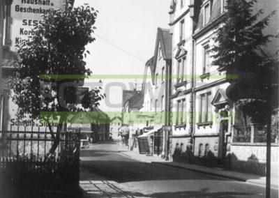schillerstrasse_fotowerk_nidda-010