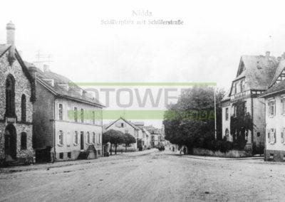 schillerstrasse_fotowerk_nidda-013