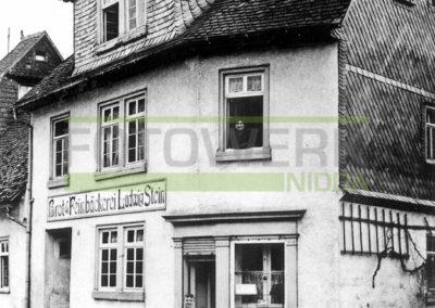 schillerstrasse_fotowerk_nidda-014